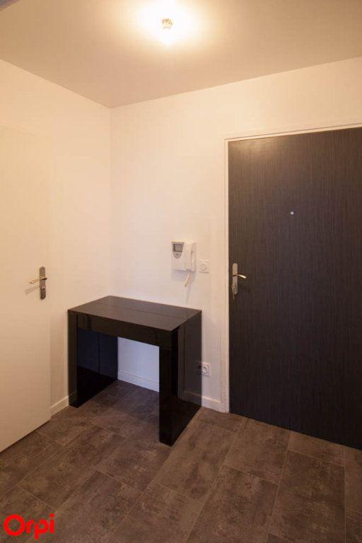 Appartement à louer 2 40.85m2 à Éragny vignette-6
