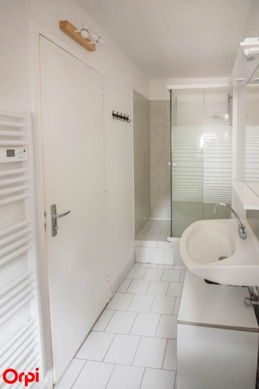 Appartement à louer 1 22m2 à Pontoise vignette-5