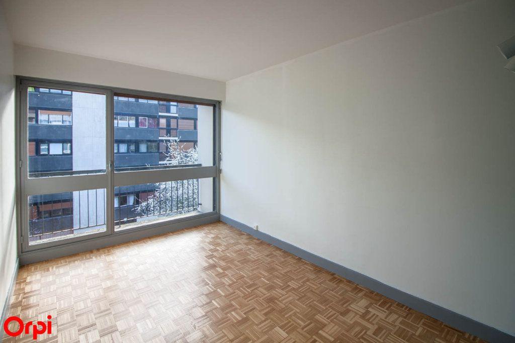 Appartement à louer 3 65.69m2 à Pontoise vignette-6