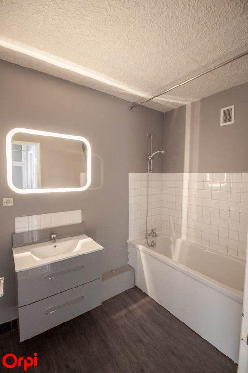 Appartement à louer 3 65.69m2 à Pontoise vignette-7