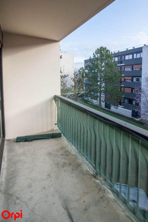 Appartement à louer 3 65.69m2 à Pontoise vignette-8