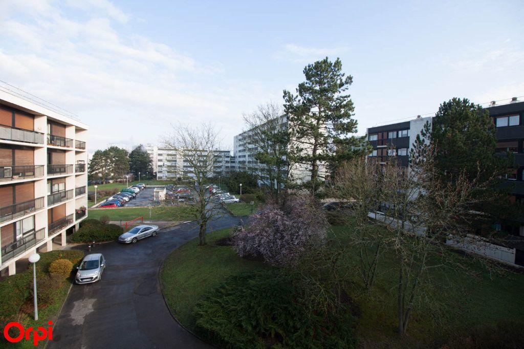 Appartement à louer 3 65.69m2 à Pontoise vignette-9