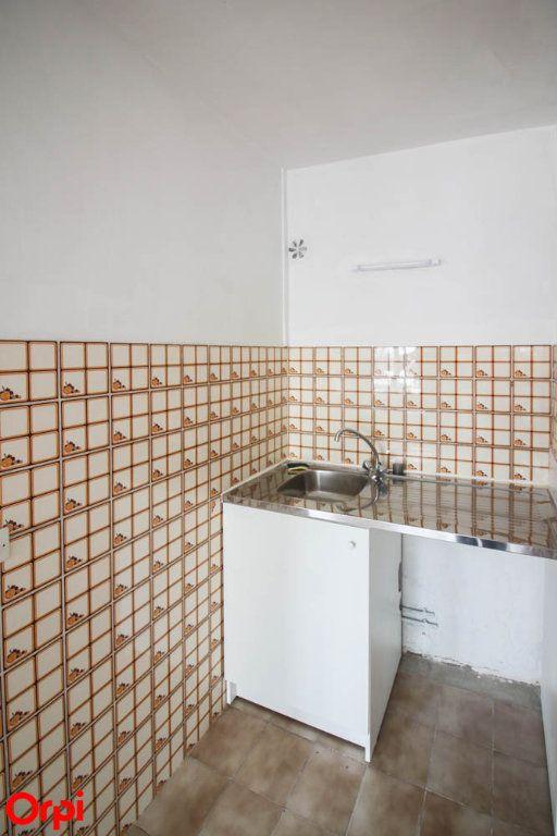 Appartement à louer 1 20.37m2 à Pontoise vignette-4