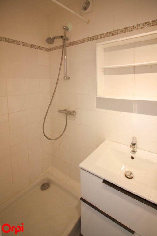 Appartement à louer 2 42.43m2 à Pontoise vignette-7