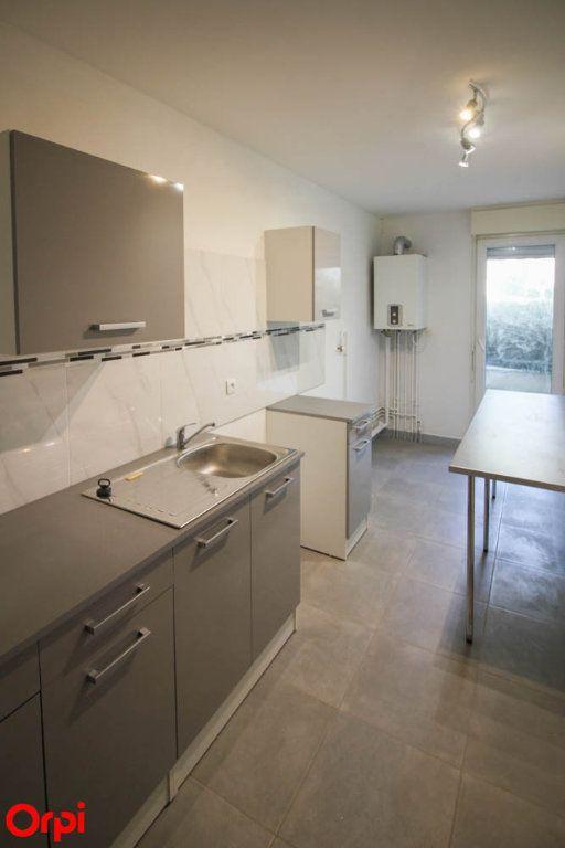 Appartement à louer 3 63.92m2 à Cergy vignette-4