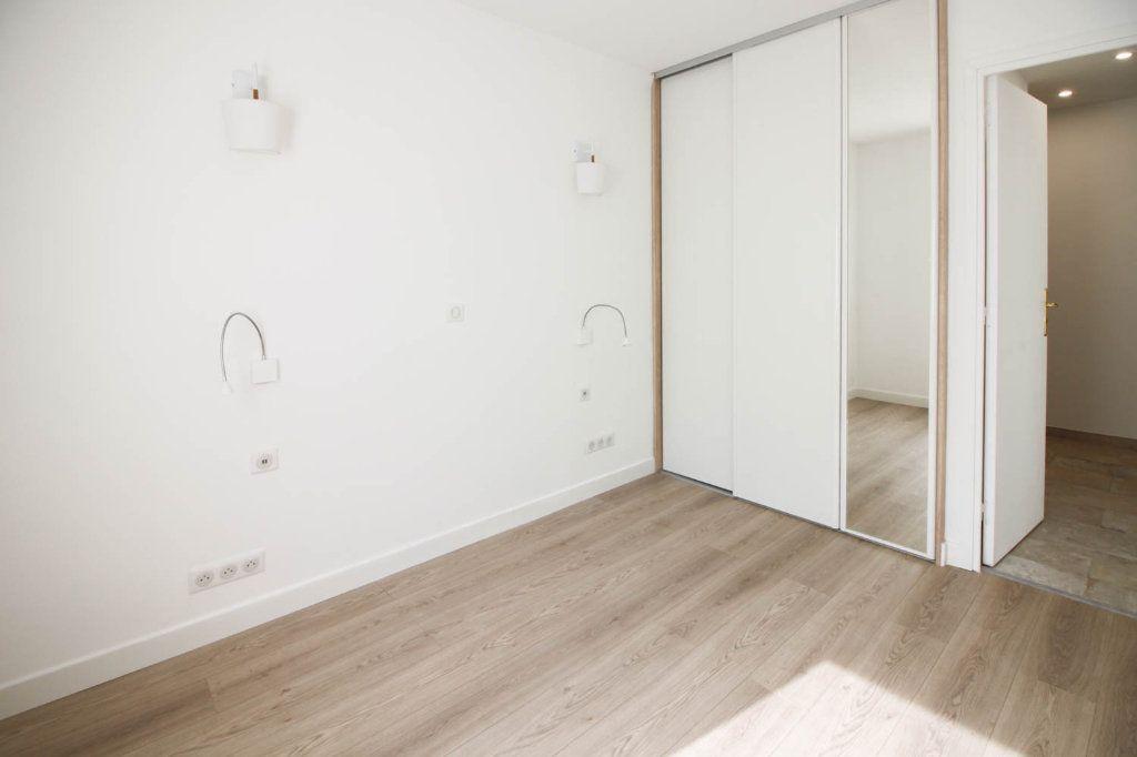 Appartement à louer 3 72.28m2 à Osny vignette-7