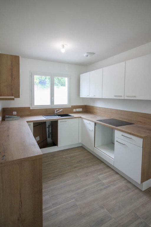 Maison à louer 4 85.98m2 à Argenteuil vignette-4