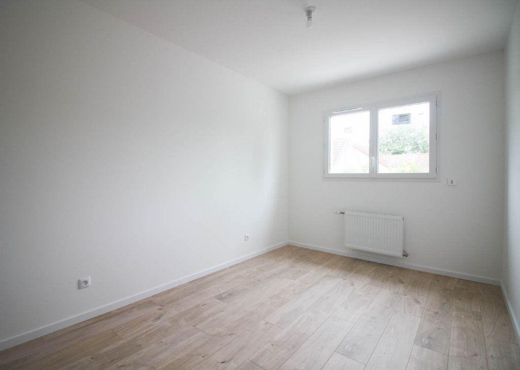 Maison à louer 4 85.98m2 à Argenteuil vignette-6