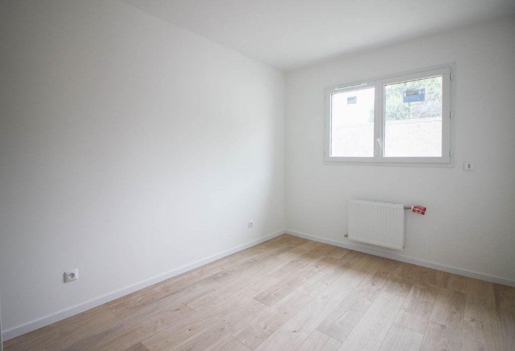 Maison à louer 4 85.98m2 à Argenteuil vignette-8