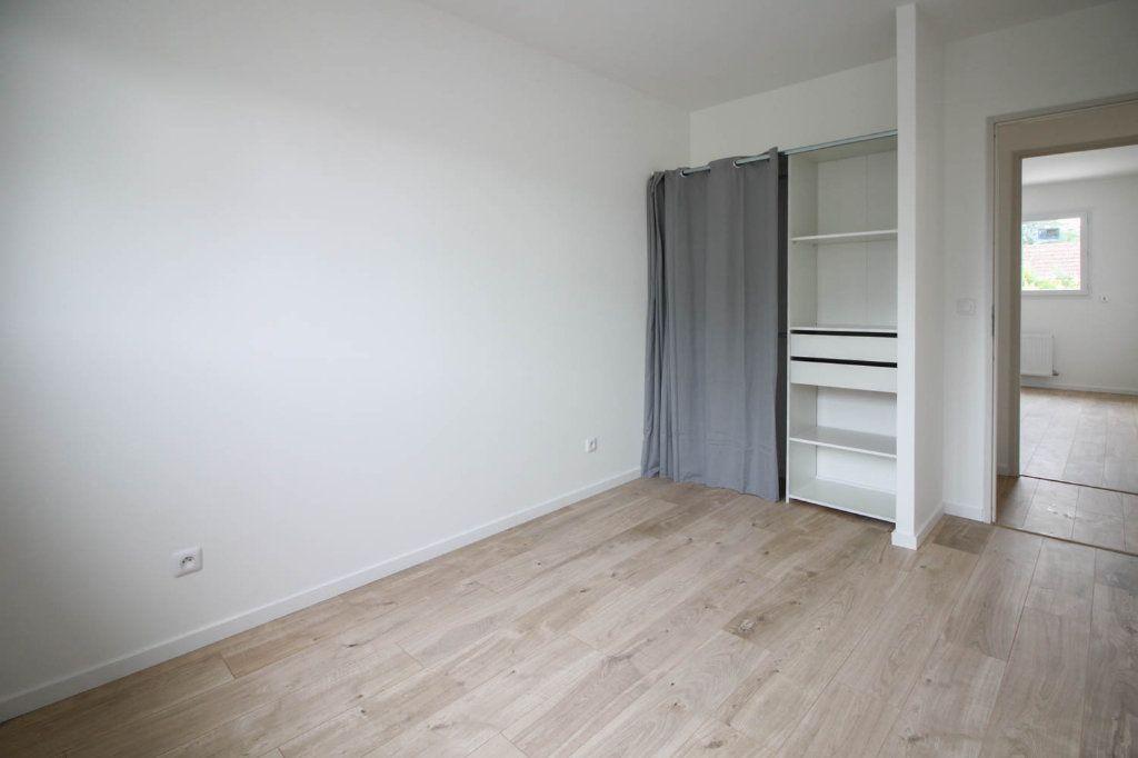 Maison à louer 4 85.98m2 à Argenteuil vignette-9