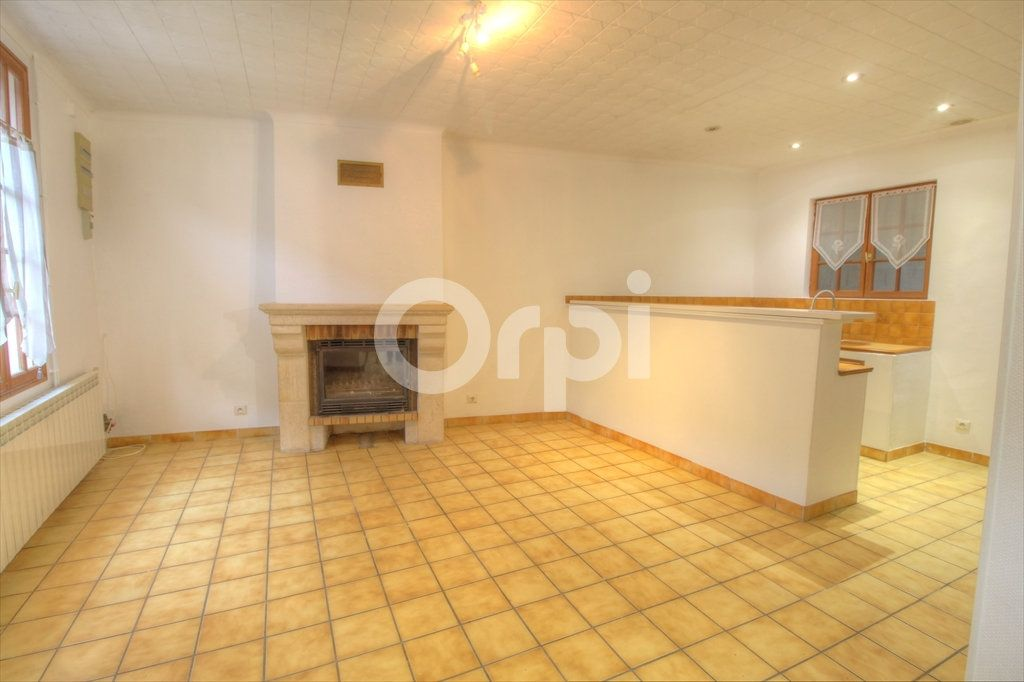 Maison à vendre 5 82.57m2 à Béthisy-Saint-Martin vignette-1
