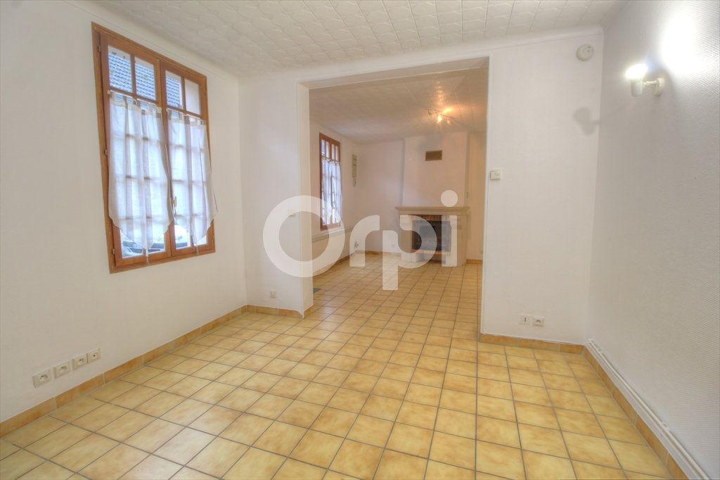 Maison à vendre 5 82.57m2 à Béthisy-Saint-Martin vignette-2
