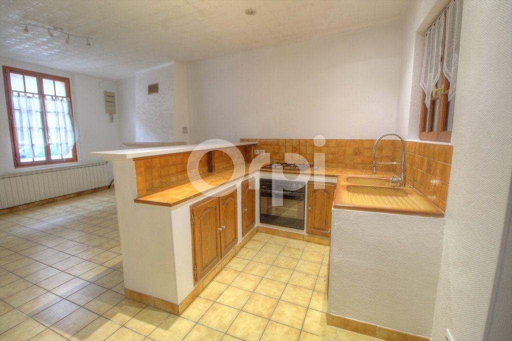 Maison à vendre 5 82.57m2 à Béthisy-Saint-Martin vignette-3