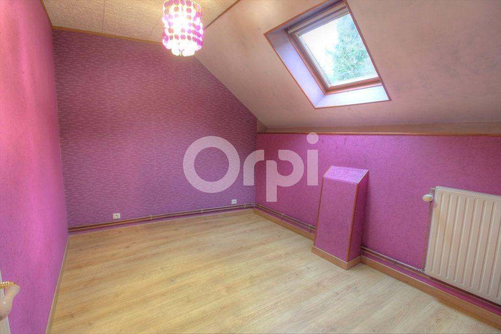 Maison à vendre 5 82.57m2 à Béthisy-Saint-Martin vignette-4