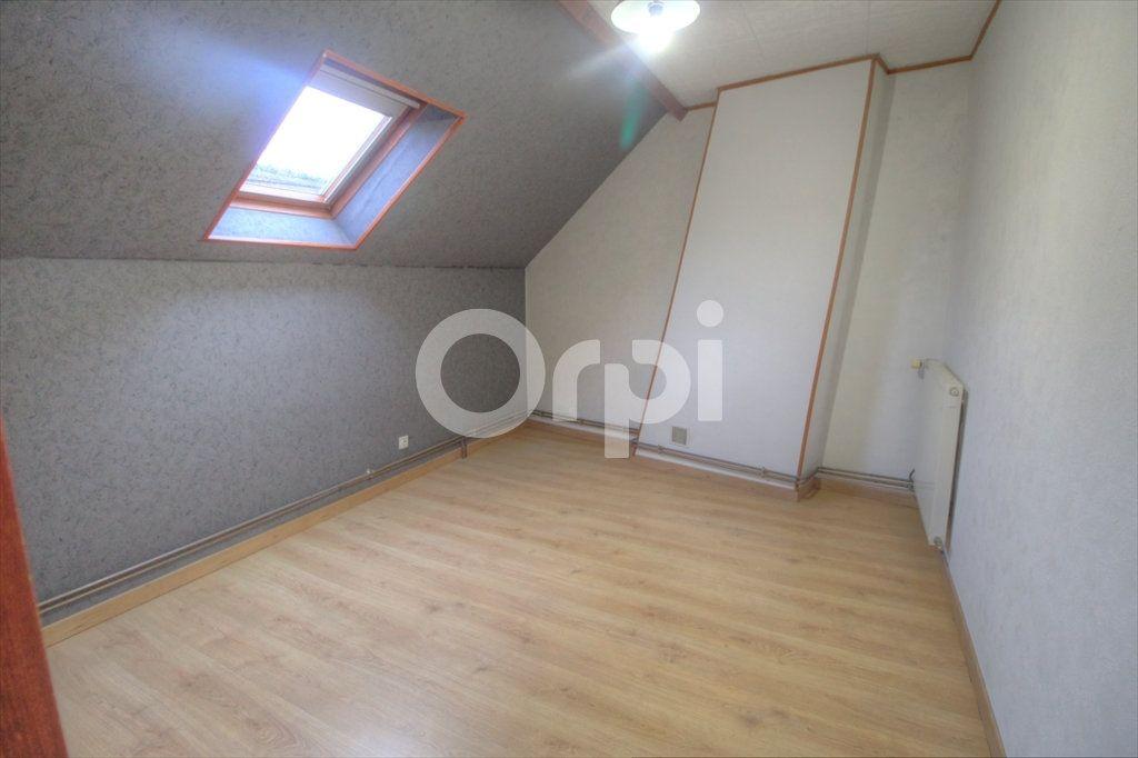 Maison à vendre 5 82.57m2 à Béthisy-Saint-Martin vignette-5