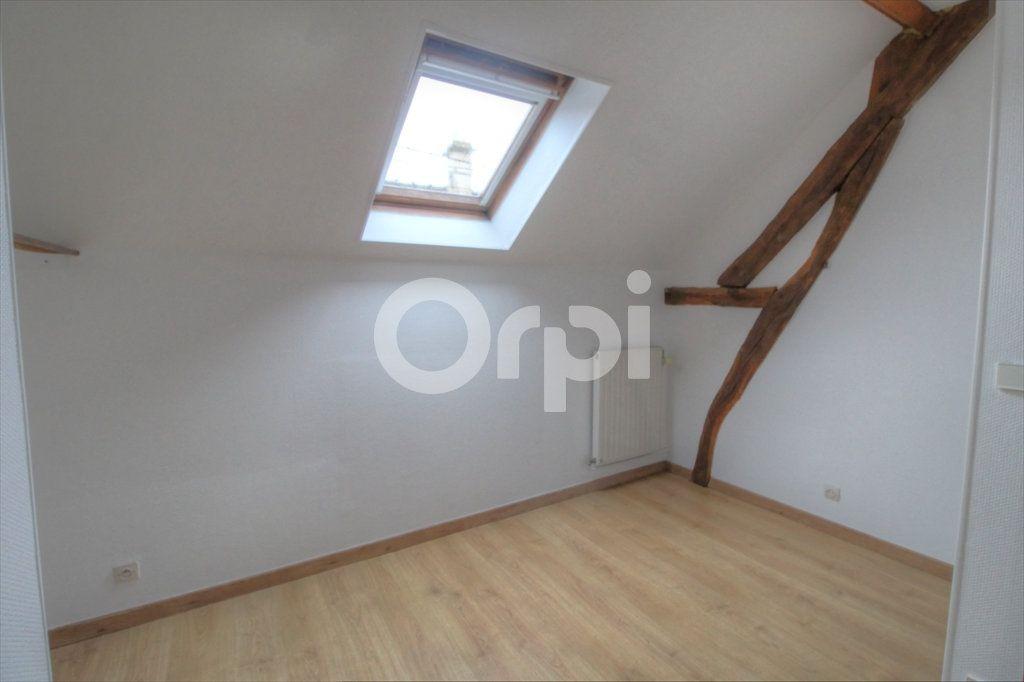 Maison à vendre 5 82.57m2 à Béthisy-Saint-Martin vignette-6