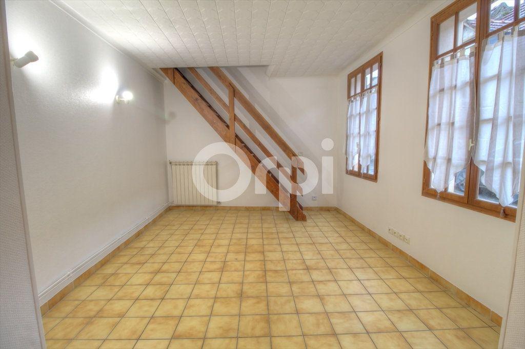 Maison à vendre 5 82.57m2 à Béthisy-Saint-Martin vignette-7