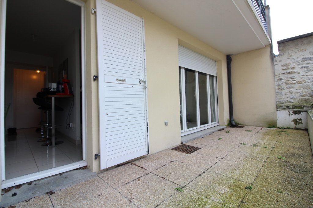 Appartement à vendre 3 60.86m2 à Crépy-en-Valois vignette-5