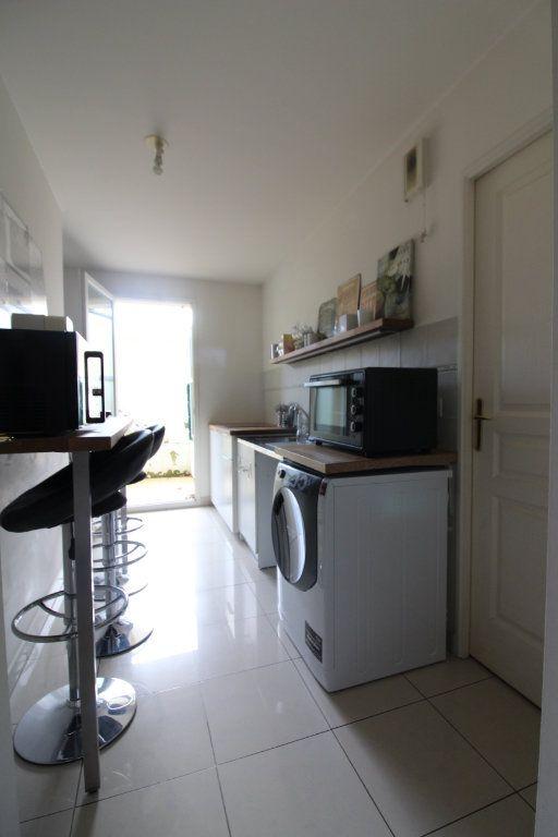 Appartement à vendre 3 60.86m2 à Crépy-en-Valois vignette-7