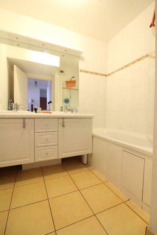 Appartement à vendre 3 60.86m2 à Crépy-en-Valois vignette-8