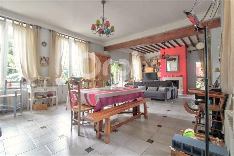 Maison à vendre 9 190m2 à Compiègne vignette-3
