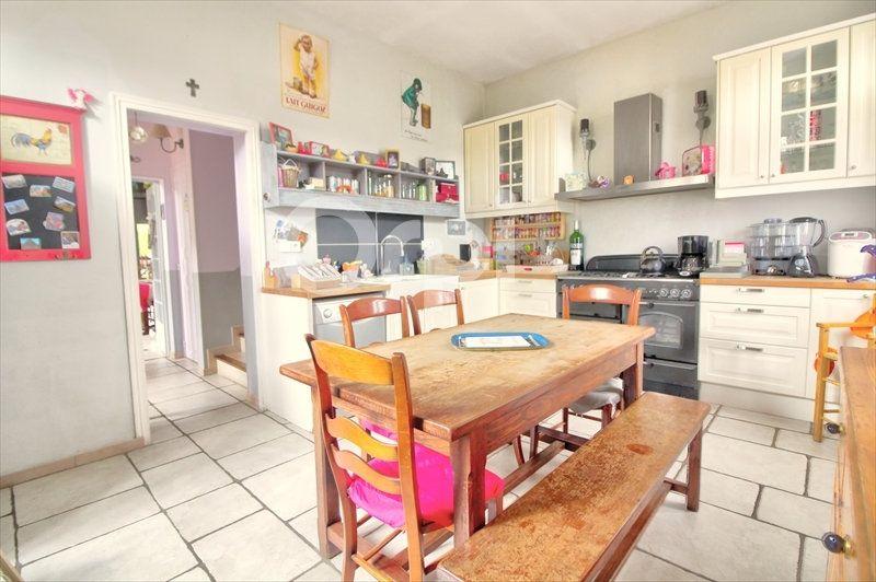 Maison à vendre 9 190m2 à Compiègne vignette-5