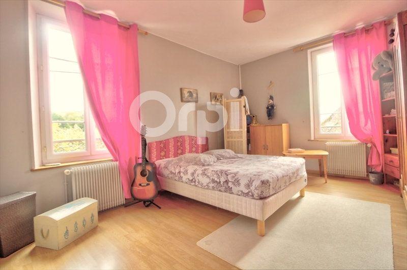 Maison à vendre 9 190m2 à Compiègne vignette-6