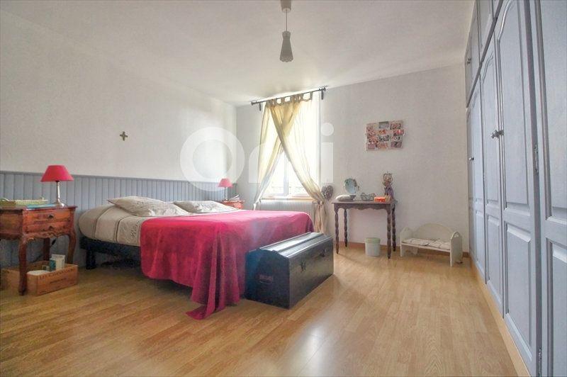 Maison à vendre 9 190m2 à Compiègne vignette-7
