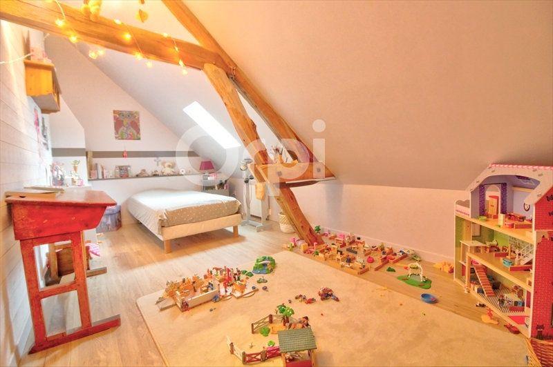 Maison à vendre 9 190m2 à Compiègne vignette-8