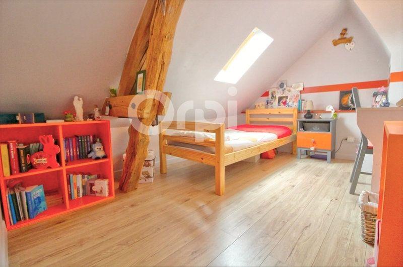 Maison à vendre 9 190m2 à Compiègne vignette-9