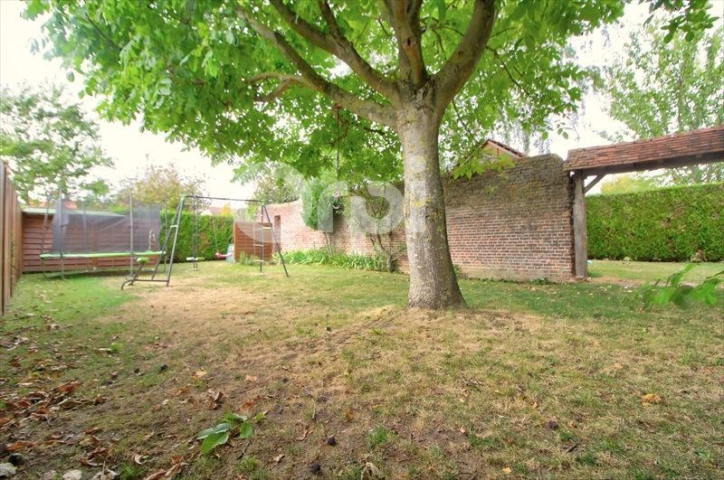 Maison à vendre 9 190m2 à Compiègne vignette-12