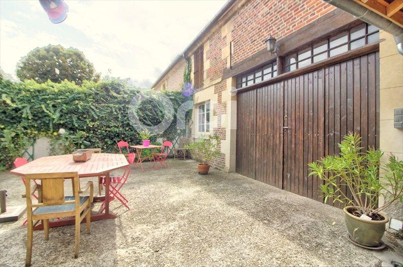 Maison à vendre 9 190m2 à Compiègne vignette-13