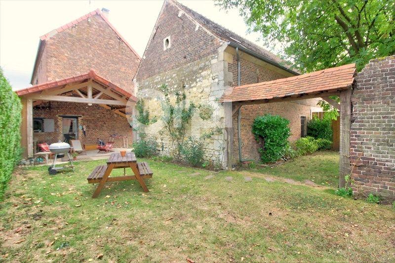 Maison à vendre 9 190m2 à Compiègne vignette-14
