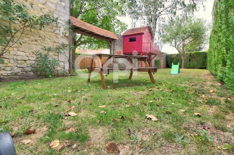 Maison à vendre 9 190m2 à Compiègne vignette-15