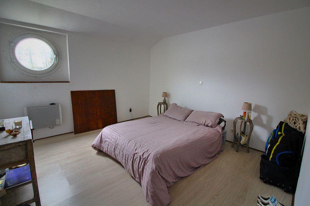 Maison à vendre 6 120m2 à Verberie vignette-2