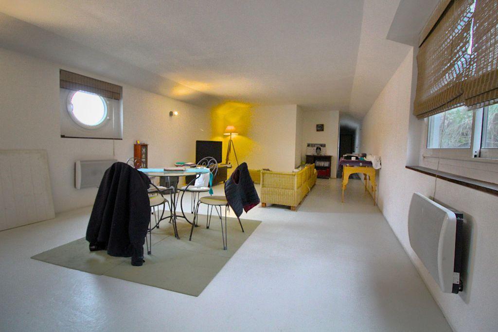 Maison à vendre 6 120m2 à Verberie vignette-4