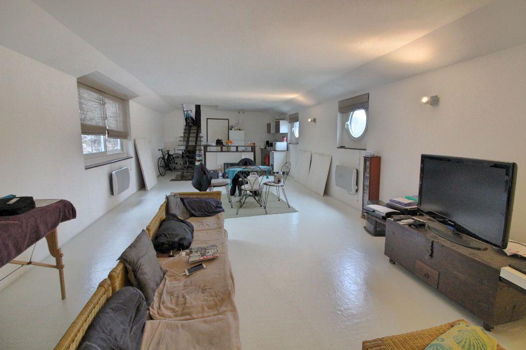 Maison à vendre 6 120m2 à Verberie vignette-5