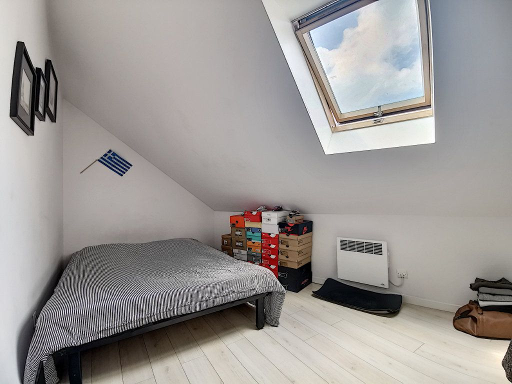 Appartement à louer 3 60m2 à Verberie vignette-6
