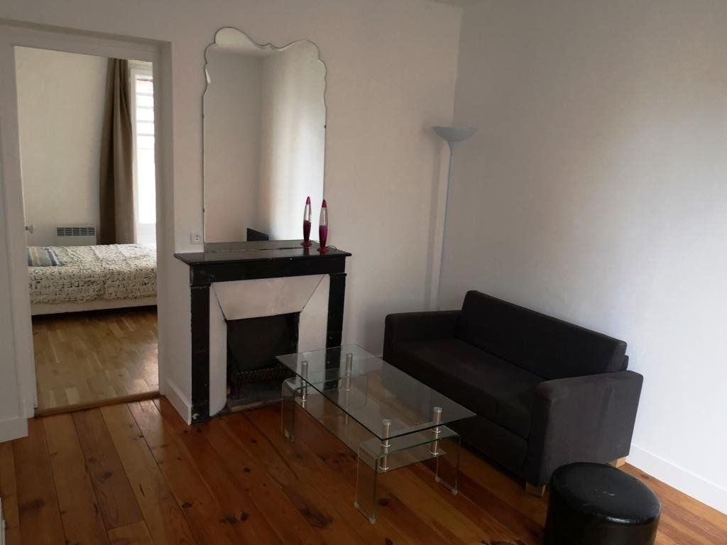 Appartement à vendre 2 29.09m2 à Montrouge vignette-4