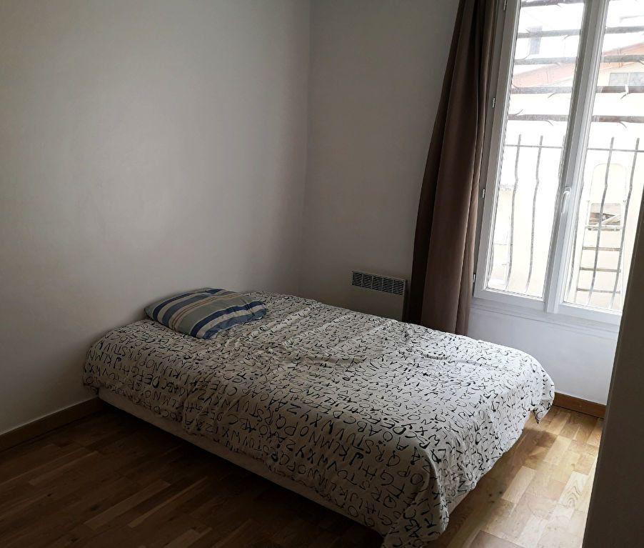Appartement à vendre 2 29.09m2 à Montrouge vignette-7