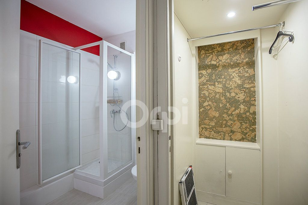 Appartement à vendre 1 33.6m2 à Montrouge vignette-8