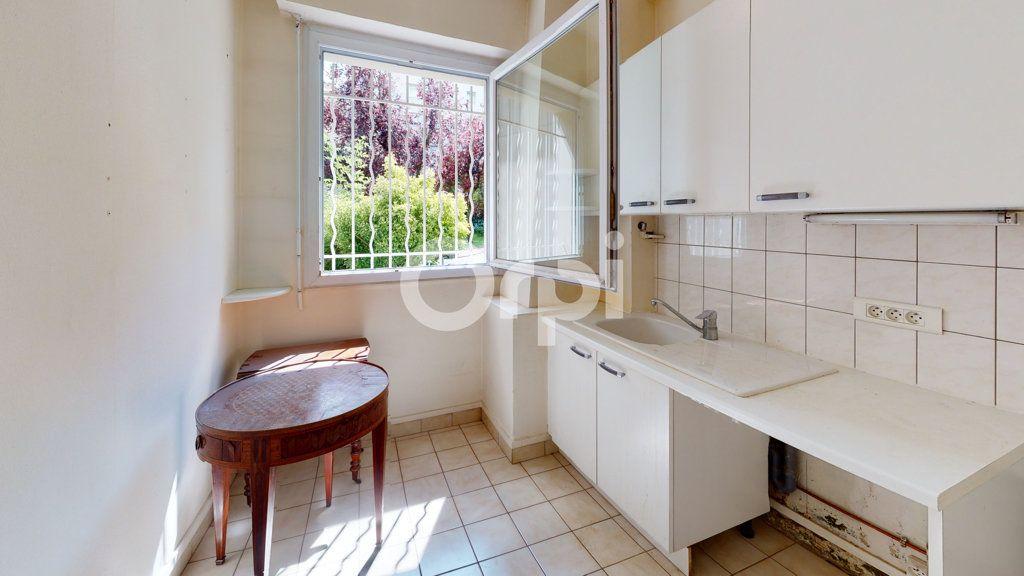 Appartement à vendre 4 65.01m2 à Montrouge vignette-5