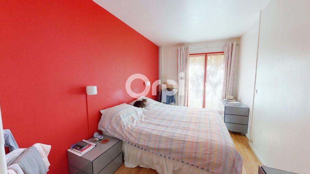 Appartement à vendre 4 80.78m2 à Montrouge vignette-7