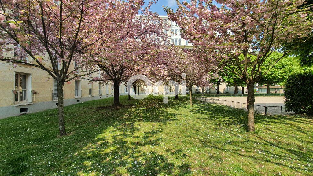 Appartement à vendre 4 80.78m2 à Montrouge vignette-10