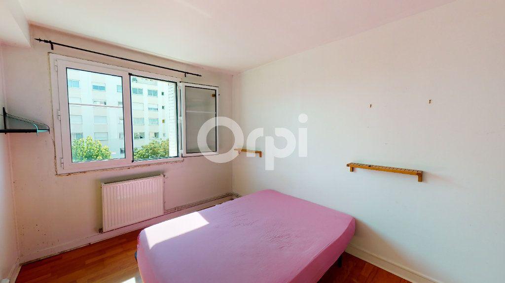 Appartement à vendre 4 71.65m2 à Montrouge vignette-8