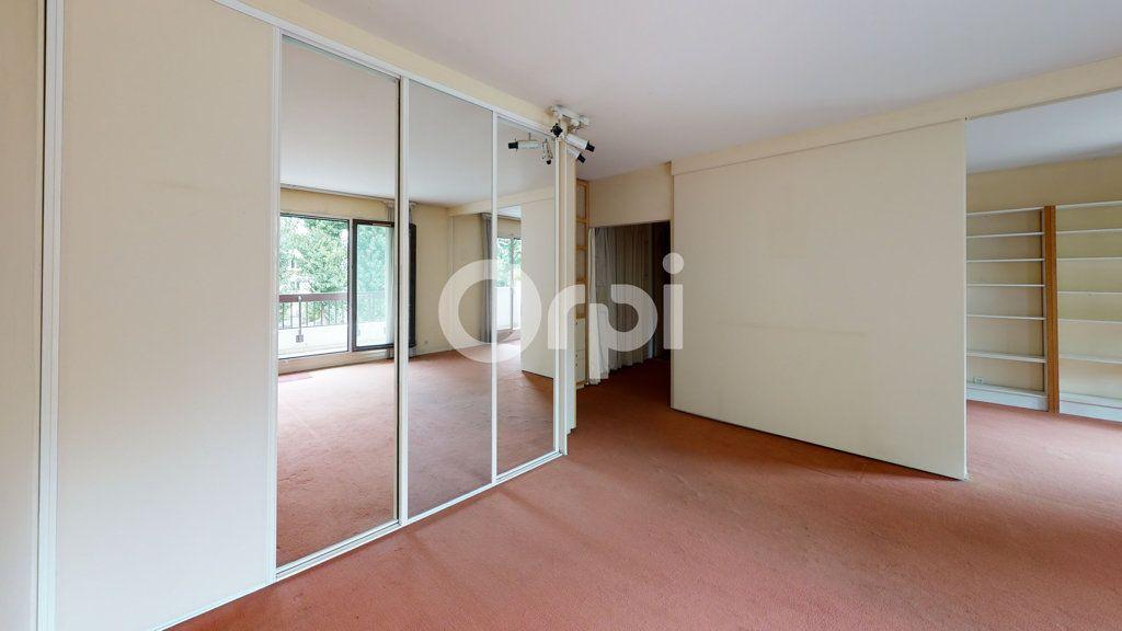 Appartement à vendre 3 65.95m2 à Montrouge vignette-7