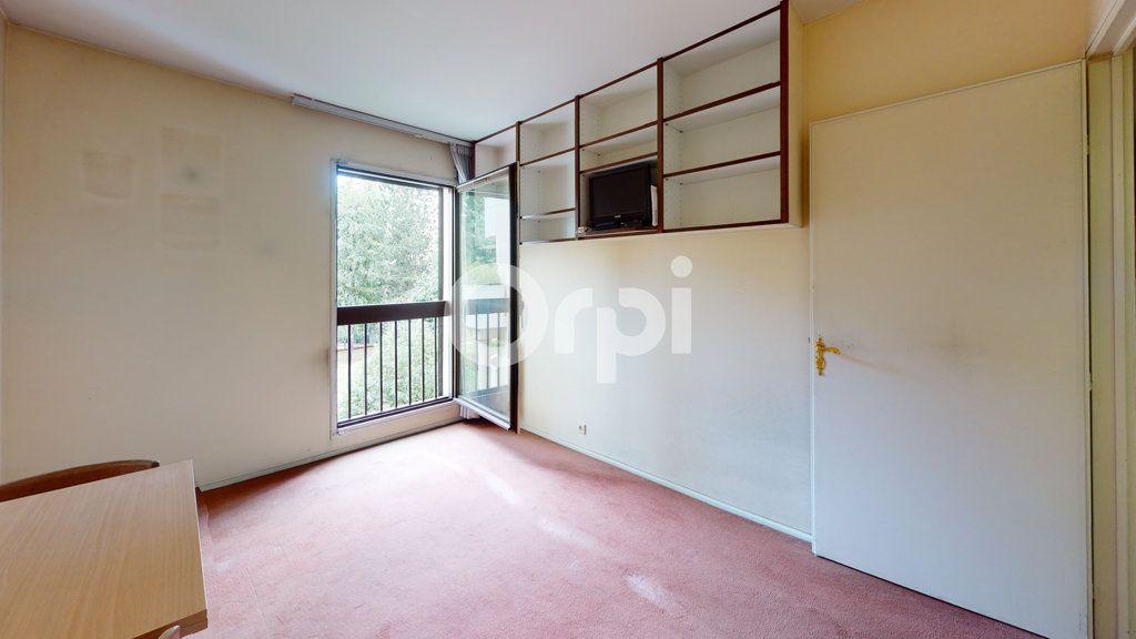 Appartement à vendre 3 65.95m2 à Montrouge vignette-8