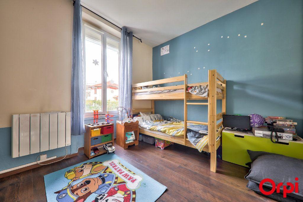 Appartement à vendre 3 62m2 à Vaulx-en-Velin vignette-7