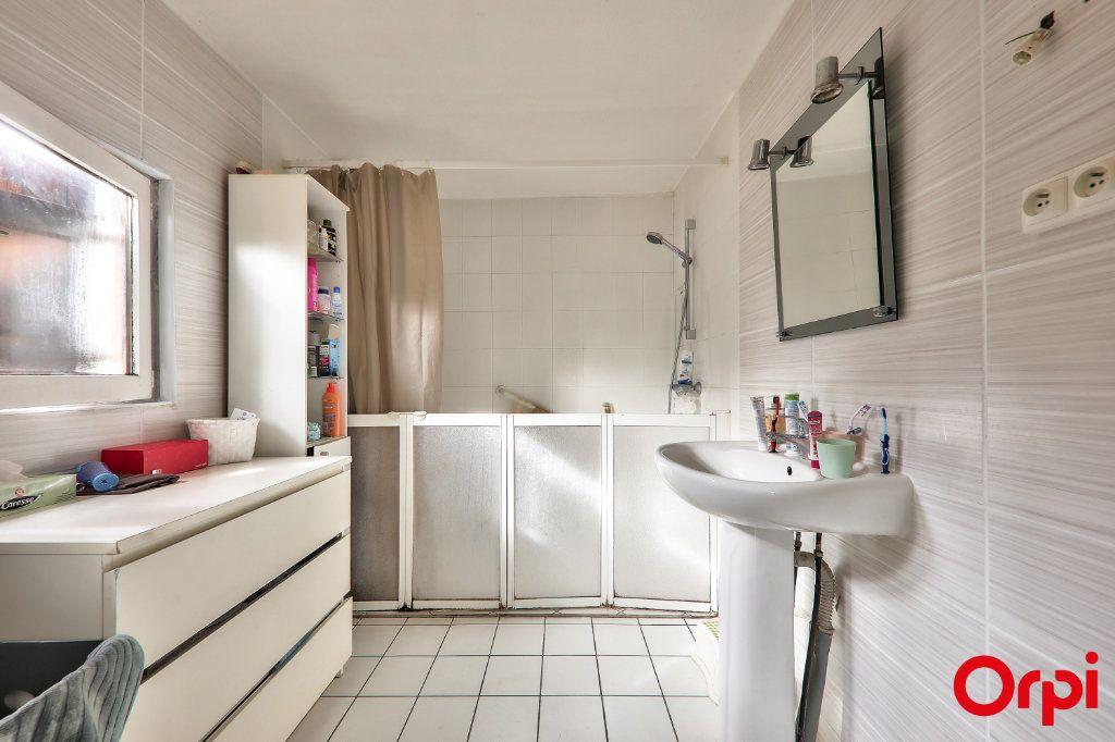 Appartement à vendre 3 62m2 à Vaulx-en-Velin vignette-8