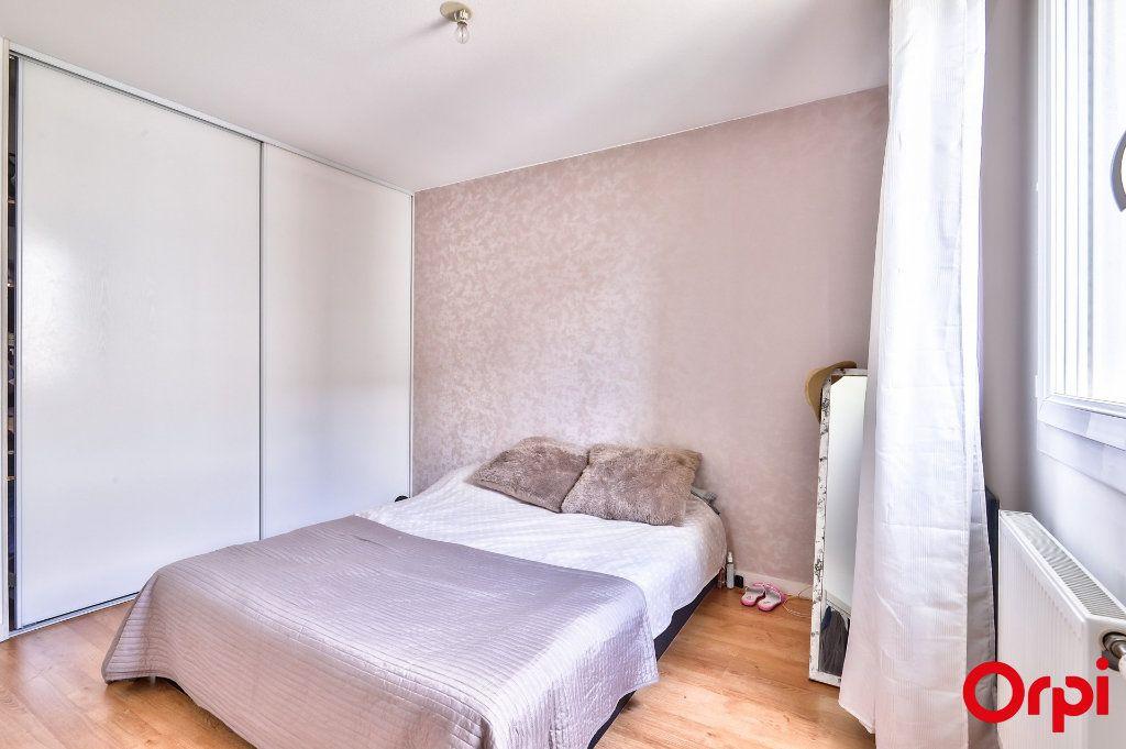 Appartement à vendre 2 44.55m2 à Vaulx-en-Velin vignette-4